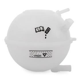 FEBI BILSTEIN Serbatoio compensazione, Refrigerante 37324 acquista online 24/7