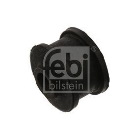 Supporto, Barra accoppiamento stabilizzatore FEBI BILSTEIN 36646 comprare e sostituisci