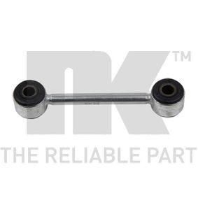 kúpte si NK Tyč/Vzpera stabilizátora 5114759 kedykoľvek