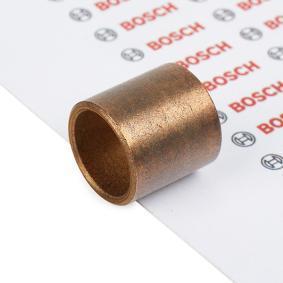 BOSCH Boccola, Albero motorino avviamento 1 000 301 021 acquista online 24/7