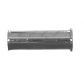 VEGAZ накрайник за тръбата на аспуха UBO-38 купете онлайн денонощно