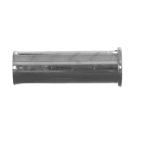 VEGAZ Deflector tubo de escape UBO-38 24 horas al día comprar online