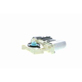 VEMO villanymotor, ablakemelő V10-05-0014 - vásároljon bármikor