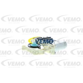 kupite VEMO Elektricno motor, odpiralo za okno V10-05-0014 kadarkoli