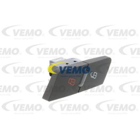 buy VEMO Switch, door lock system V10-73-0288 at any time