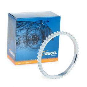 köp VAICO Sensorring, ABS V46-0103 när du vill