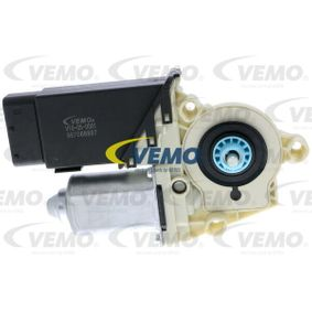 buy VEMO Electric Motor, window regulator V10-05-0001 at any time