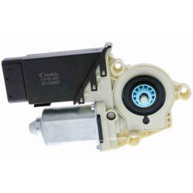 compre VEMO Motor eléctrico, elevador de vidro V10-05-0001 a qualquer hora