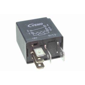 VEMO Multifunktionsrelais V30-71-0033 Günstig mit Garantie kaufen