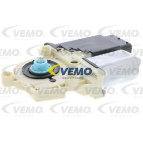 VEMO Elektromotor, Fensterheber V10-05-0002 rund um die Uhr online kaufen