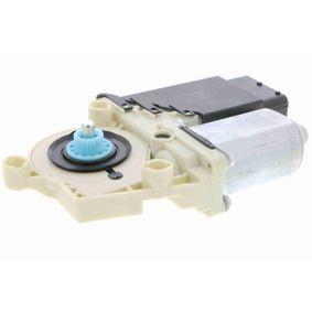 VEMO villanymotor, ablakemelő V10-05-0002 - vásároljon bármikor