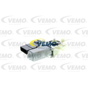 buy VEMO Electric Motor, window regulator V10-05-0003 at any time