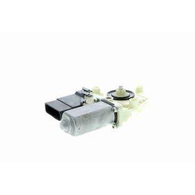 VEMO villanymotor, ablakemelő V10-05-0003 - vásároljon bármikor