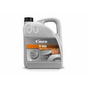 VAICO Automatikgetriebeöl V60-0224 – herabgesetzter Preis beim online Kauf