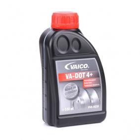 compre VAICO Líquido de travões V60-0235 a qualquer hora