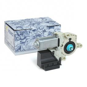 VEMO villanymotor, ablakemelő V10-05-0017 - vásároljon bármikor