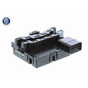 VEMO Sensore angolo sterzata V10-72-1264 acquista online 24/7