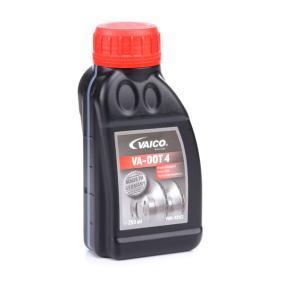 köp VAICO Bromsvätska V60-0242 när du vill