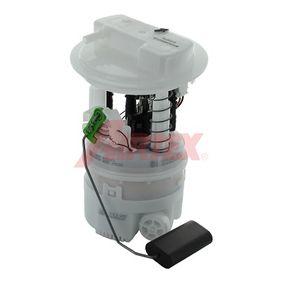 Imp. alimentazione carburante AIRTEX E10367M comprare e sostituisci