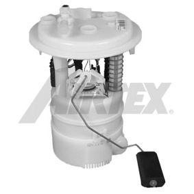 Pompa carburante AIRTEX E10527 comprare e sostituisci