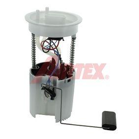 Imp. alimentazione carburante AIRTEX E10348M comprare e sostituisci