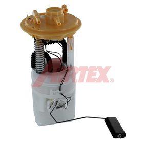 Imp. alimentazione carburante AIRTEX E10600M comprare e sostituisci