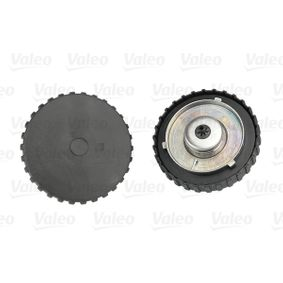 buy VALEO Sealing Cap, fuel tank 247721 at any time
