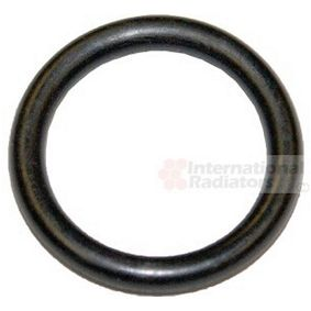 buy VAN WEZEL Seal, coolant tube 99002817 at any time