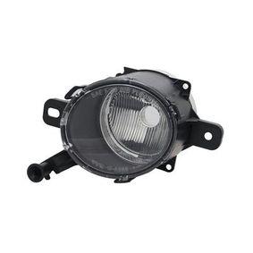 Achetez et remplacez Projecteur antibrouillard 3796997