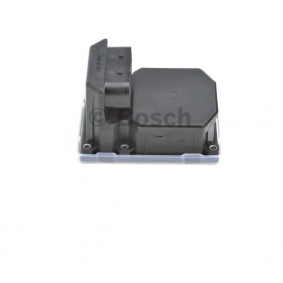 BOSCH комплект управляващ блок 1 265 900 001 купете онлайн денонощно