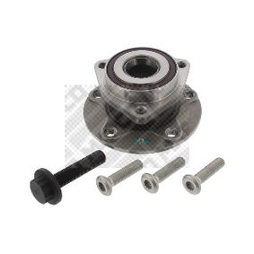 26761 Wheel Bearing Kit MAPCO - Cheap brand products