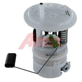 Imp. alimentazione carburante AIRTEX E10587M comprare e sostituisci