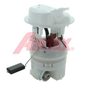 Imp. alimentazione carburante AIRTEX E10399M comprare e sostituisci
