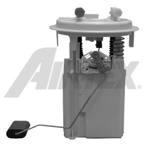 AIRTEX senzor, rezervor combustibil E10590S cumpărați online 24/24