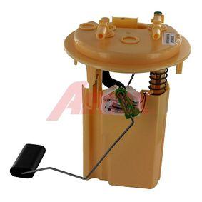 köp AIRTEX Sensor, bränsletank E10590S när du vill