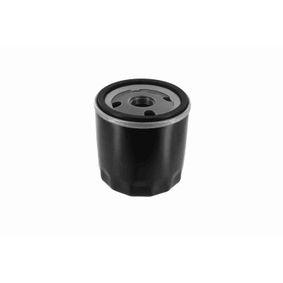Filtro olio V24-0344 per ALFA ROMEO 147 a prezzo basso — acquista ora!