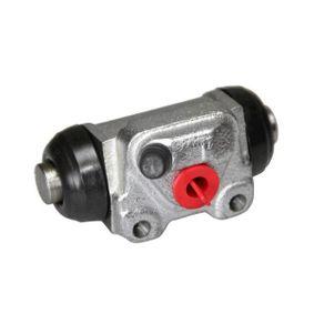 Bomba de agua + kit correa distribución 8MP 376 814-891 HELLA Pago seguro — Solo piezas de recambio nuevas