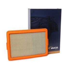 Filtro aria VAICO V24-0343 comprare e sostituisci