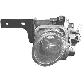 buy VAN WEZEL Fog Light 5958997 at any time