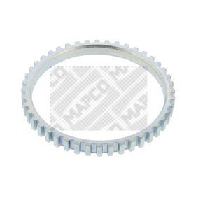 Anello sensore, ABS MAPCO 76513 comprare e sostituisci