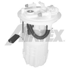 Pompa carburante AIRTEX E8404 comprare e sostituisci
