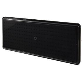 HELLA Generatore di segnale 2XD 010 978-001 acquista online 24/7