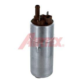 Pompa carburante AIRTEX E10528 comprare e sostituisci
