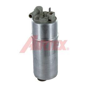 Pompa carburante AIRTEX E10372 comprare e sostituisci