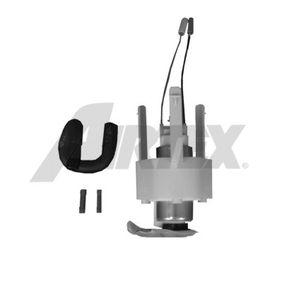 Pompa carburante AIRTEX E8139 comprare e sostituisci