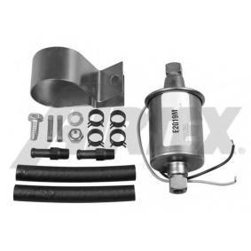 acheter AIRTEX Pompe à carburant E2019 à tout moment