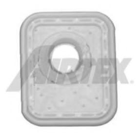 köp AIRTEX Filter, bränslematning FS220 när du vill
