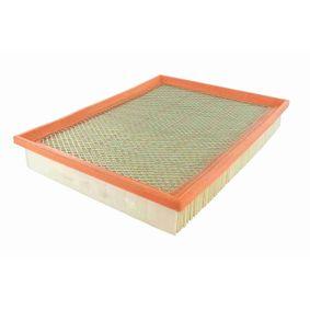 въздушен филтър VAICO V40-0859 купете и заменете