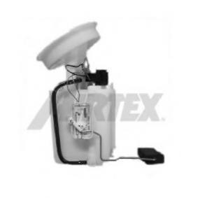 AIRTEX Imp. alimentazione carburante E10277M acquista online 24/7