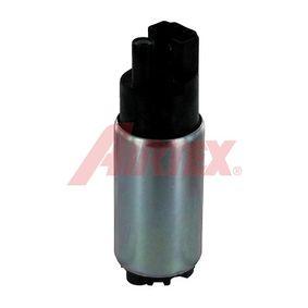 Pompa carburante E10535 con un ottimo rapporto AIRTEX qualità/prezzo